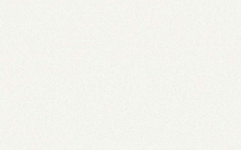 F075 White Quartz- High Gloss 'Q10'