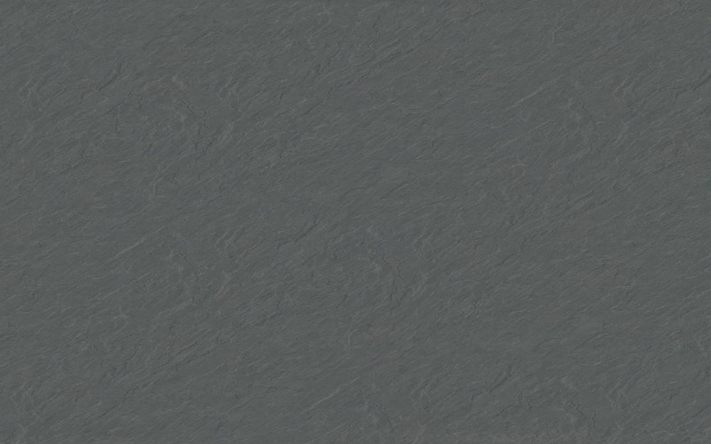 S049 Slate- Roche Finish 'Q3'