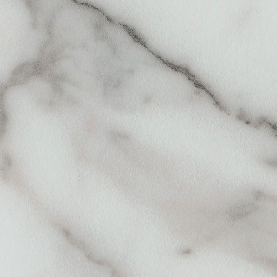 FP3460 Calacatta Marble - Matte 58 Finish