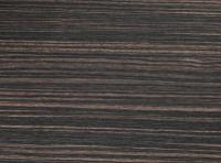 Formica Prima 9012 Ebony - 3mtr Upstand
