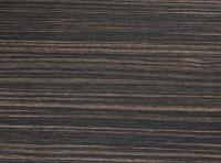 Formica Prima 9012 Ebony - 1.5mtr Hob Panel Splashback