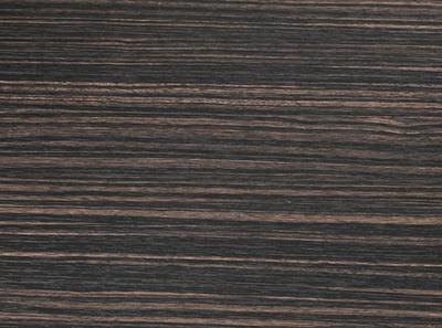 Bushboard Prima 9012 Ebony - 1.5mtr Hob Panel Splashback