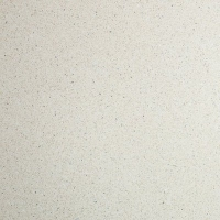 Showerwall SW007 Vanilla Sparkle - 2.4mtr Square Edged Wall Panel