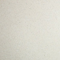 Showerwall SW007 Vanilla Sparkle - 2.4mtr Pro Click Wall Panel
