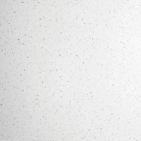 Showerwall SW008 White Sparkle - 2.4mtr Pro Click Wall Panel
