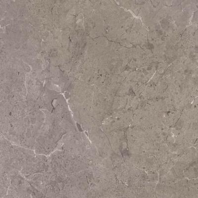 Showerwall SW019 Zamora Marble - 2.4mtr Tounge & Groove Wall Panel
