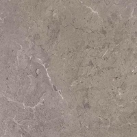 Showerwall SW019 Zamora Marble - 2.4mtr Square Edged Wall Panel