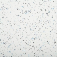 Showerwall SW020 White Galaxy - 2.4mtr ProClick Wall Panel