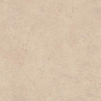 Showerwall SW022 Cappuccino Marble Gloss - 2.4mtr Square Edged Wall Panel