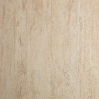 Showerwall SW023 Travertine Gloss - 2.4mtr Square Edged Wall Panel