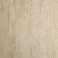 Showerwall SW023 Travertine Gloss - 2.4mtr ProClick Wall Panel
