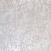Showerwall SW027 Pearlescent White - 2.4mtr Square Edged Wall Panel