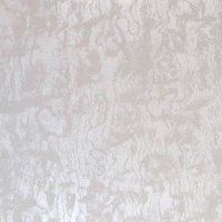 Showerwall SW027 Pearlescent White - 2.4mtr ProClick Wall Panel