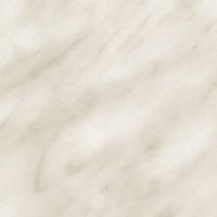 Showerwall SW029 Carrara Marble Gloss - 2.4mtr Square Edged Wall Panel