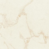 Showerwall SW030 Pergamon Marble Gloss - 2.4mtr Square Edged Wall Panel