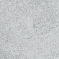 Showerwall SW031 Pearl Grey Gloss - 2.4mtr Square Edged Wall Panel