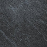 Showerwall SW032 Slate Grey Gloss - 2.4mtr Square Edged Wall Panel