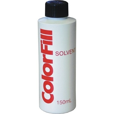Colorfill 150m Solvent