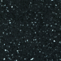 Wilsonart Earthstone 9190ML Black Star - 1.8mtr Kitchen Worktop