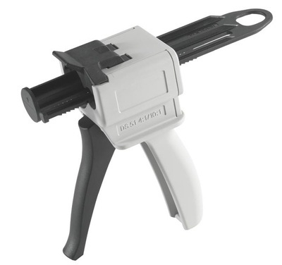Adhesive Applicator Gun
