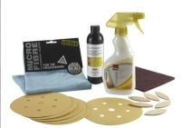 Wilsonart Earthstone Installation Kit