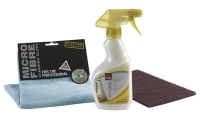 Wilsonart Earthstone Consumer Care Kit
