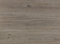 Bushboard Omega C132 Tobacco Oak - 1.5mtr Kitchen Splashback