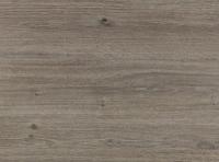 Bushboard Omega C132 Tobacco Oak - 3mtr Upstand
