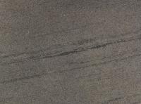Bushboard Omega R050 Natural Grey Stone - 3mtr Midway Splashback