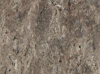 Bushboard Omega M110 Andorra Brown - 3mtr Upstand