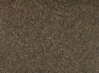 Bushboard Omega S106 Bronze Pebblestone - 3mtr Upstand