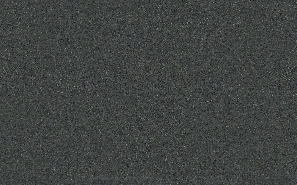 S105 Pewter Pebblestone - Surf Texture 'Q3'
