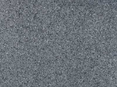Bushboard Omega S105 Pewter Pebblestone - 3mtr Kitchen Upstand