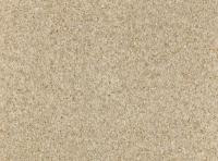 Bushboard Omega S102 Sand Pebblestone - 3mtr Upstand