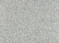 Bushboard Omega S101 Silver Pebblestone - 3mtr Upstand