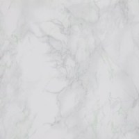 Green Marble High Gloss PVC T&G Bathroom Wall / Ceiling Cladding