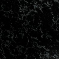 Black Marble High Gloss PVC T&G Bathroom Wall / Ceiling Cladding Pack 4