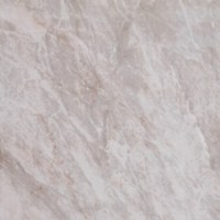 Grey Marble (Salmon) High Gloss PVC T&G Bathroom Wall / Ceiling Cladding 4 Pack
