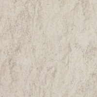 Beige Marble High Gloss PVC T&G Bathroom Wall / Ceiling Cladding Pack 4
