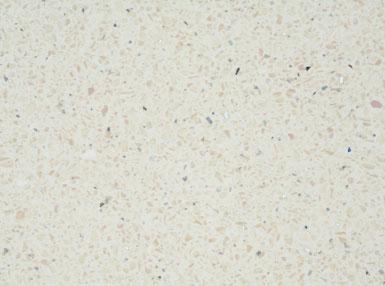 Bushboard Nuance F070 Vanilla Quartz 2 4mtr Tongue