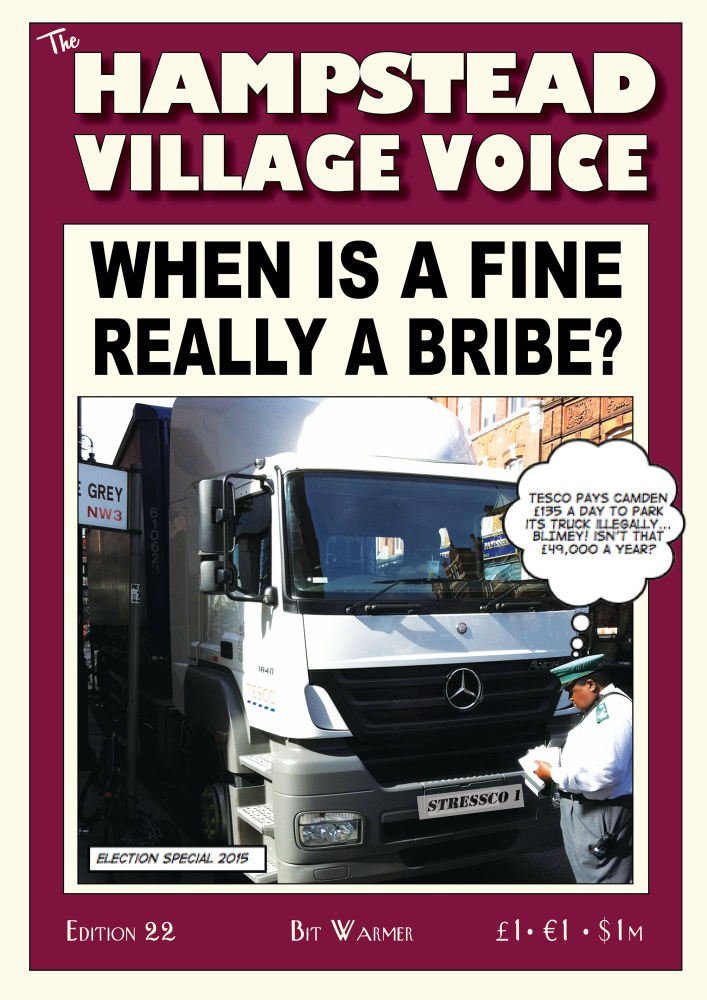 HVV22 front page FINAL 1