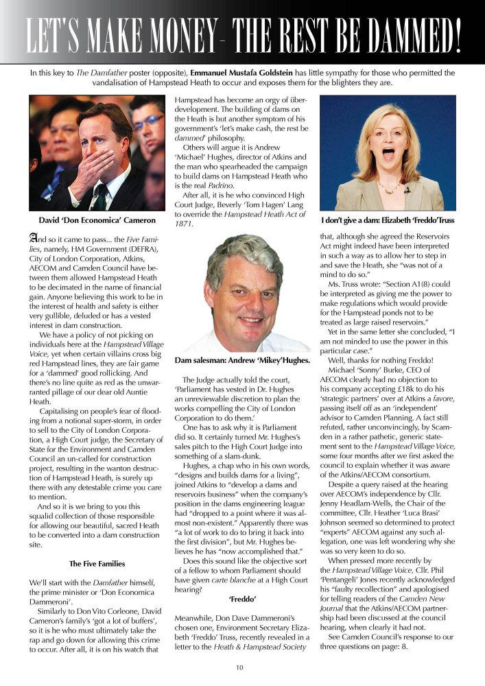 HVV24 Page 8-103