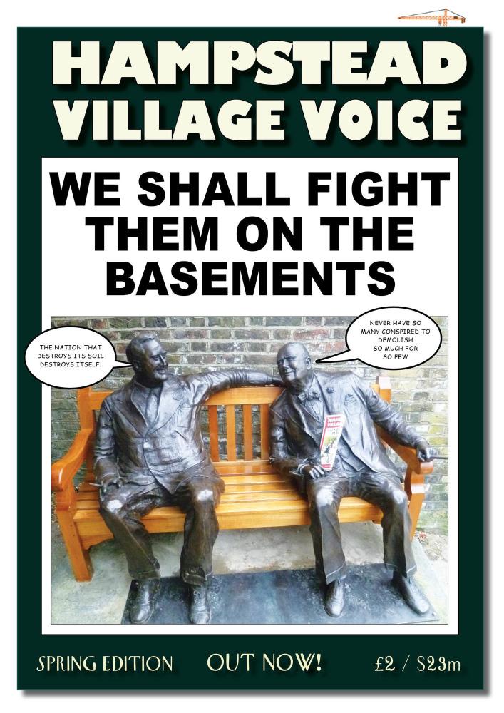 HVV26 poster Front page copy