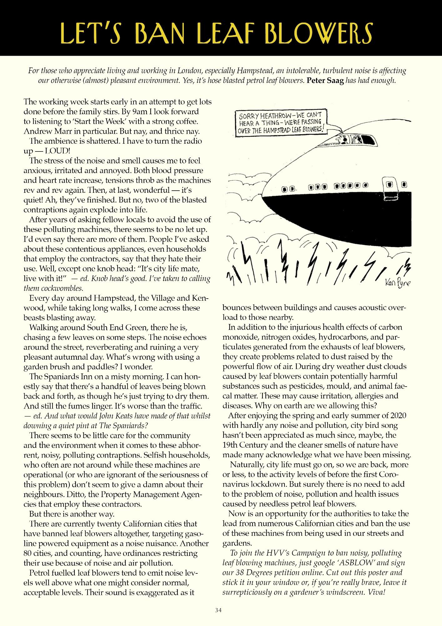HVV44 | Part 38