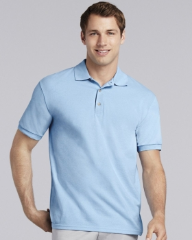 3800 Ultra Cotton™ Adult Piqué Polo