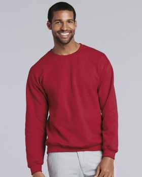 18000 Heavy Blend™ Adult Crewneck Sweatshirt