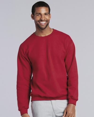 18000 Heavy Blend™ Adult Crewneck Sweatshirt
