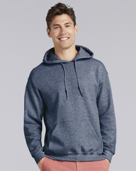 18500 Heavy Blend™ Adult Hooded Sweatshirt