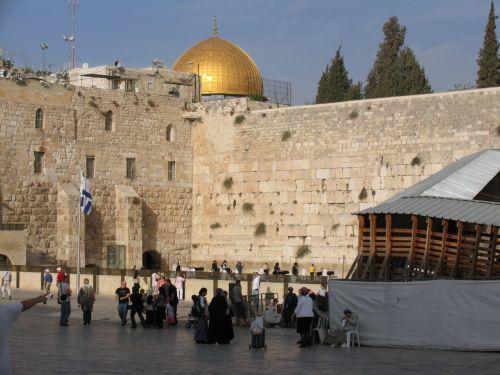 Israel Jerusalem 021
