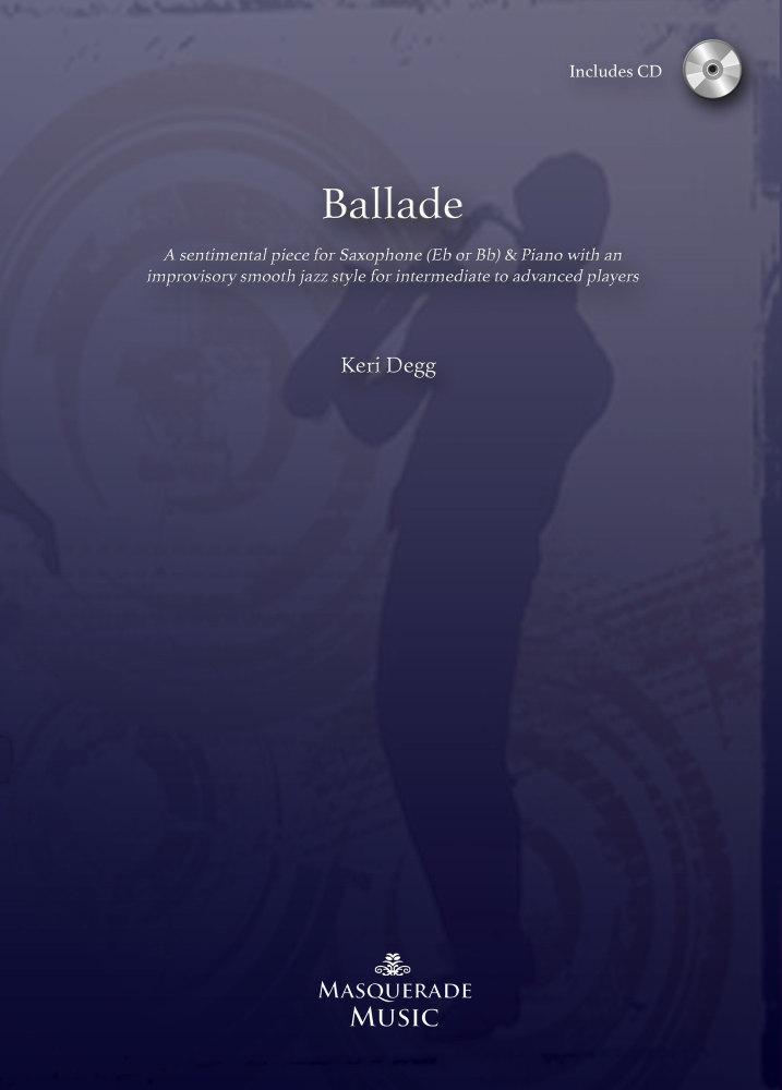 'Ballade'